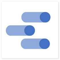 データポータルに接続したGoogleアナリティクスのデータがサンプリングされているか確認する方法