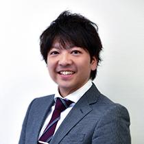 和田 浩希