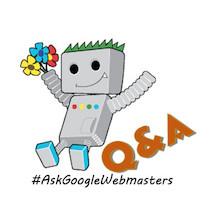 #AskGoogleWebmasters:URL検査、JavaScript、画像検索や手動による対策についてQ&Aまとめ