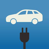 「電気自動車」で1位になるまで EVsmartのSEO施策を全部公開!(第一話)