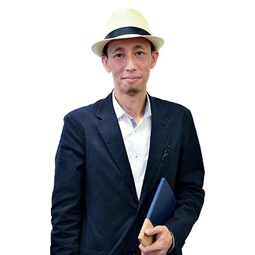 藤田 佳浩