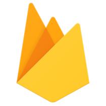 Google アナリティクス for Firebaseレポートの見方と10種類のレポート解説