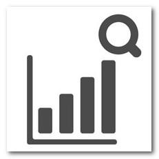 Google アナリティクス 4プロパティ 機械学習モデルを活用した予測機能とプライバシー重視のデータ収集