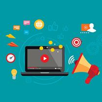 「動画広告シーケンス」でブランディング広告の効果を可視化