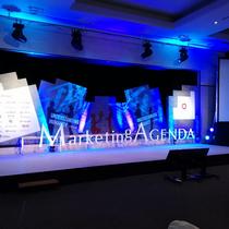 日本最高峰のマーケティングカンファレンス 「マーケティングアジェンダ2020(沖縄読谷村)」登壇レポート