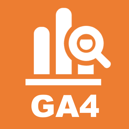 GA4の超基本① アカウント構造(アカウント、プロパティ、データストリーム)