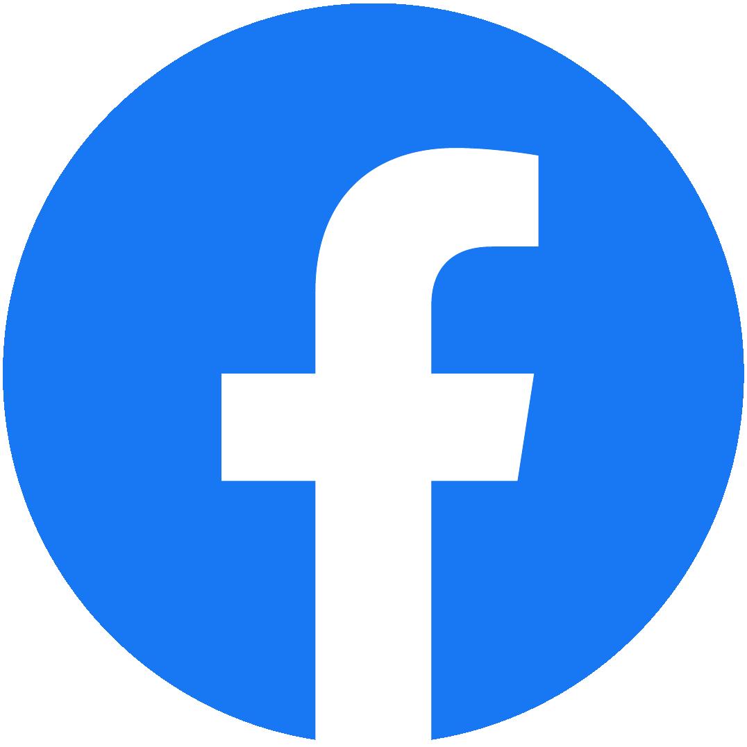 iOS14アップデートに伴い、ウェブ広告主がFacebook広告で最低限行っておきたいこと
