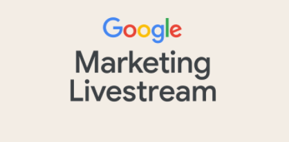 「Google Marketing Livestream 2021」でついにGoogle アナリティクス4の360版についてアナウンス。現状わかっていることのまとめ。