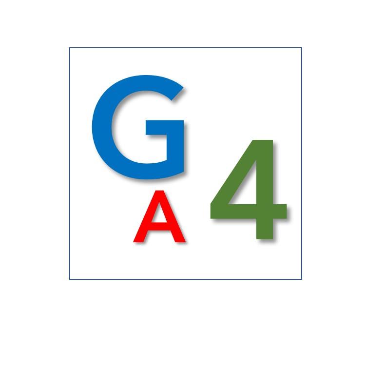 日経クロストレンドで語った「Google アナリティクス4プロパティ」4つの特徴