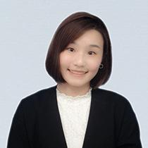 リョウ ジェシカ (Jessica Lau)